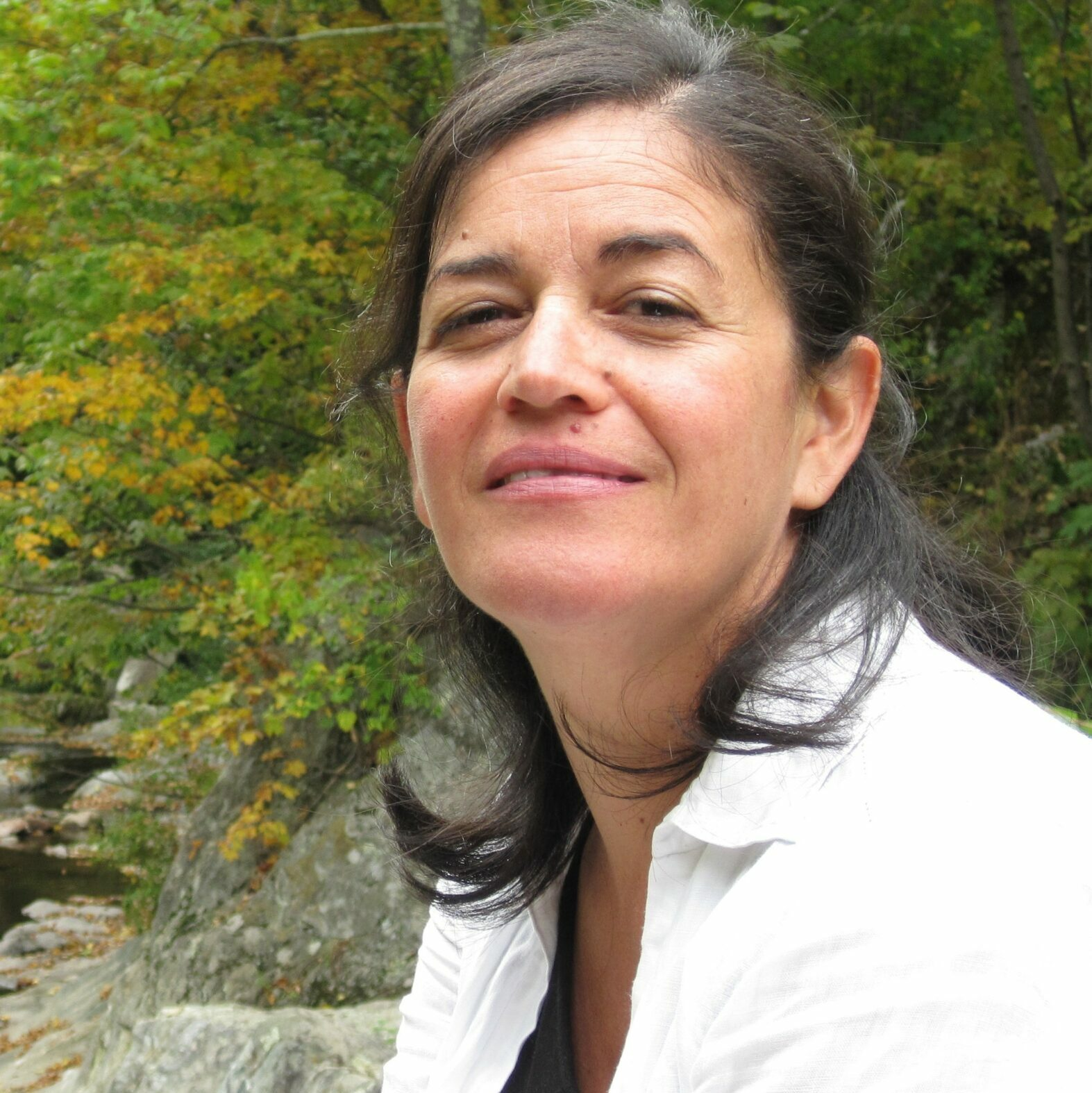 Raquel Peñalosa