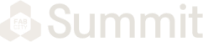 summit.fabcity-montreal.quebec Logo